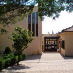 Villa St. Monica – Becerril de la Sierra